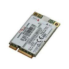 Lenovo ThinkPad Ericsson WWAN UMTS F5521gw- Lenovo T420 T520 X220 - 0A36186