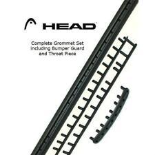 Head CT 130 Grommet