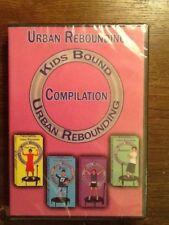 Kids Bound Dvd [Id 2224898]