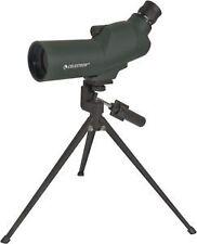 50mm Telescope