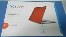 Speck SmartShell Case for MacBook air 13-Inch.wild salman