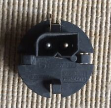 BMW 1996 1997 1998 1999 E36 M3 OEM THERMO OUTSIDE TEMPERATURE SWITCH