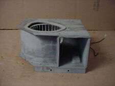 Thermador Oven Fan Assembly Part # 14-31-885