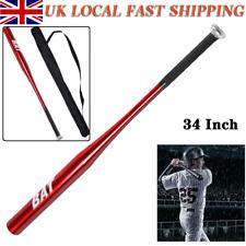 Aluminium Baseball Bat Lightweight Full Size Youth Adult Metal 28 Pole Stick Black Softball Bat Silver Pole Stick Stainless Steel Aliminum