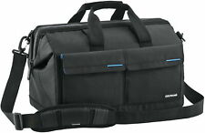 Cullmann Amsterdam Maxima 520 DSLR ILCE Doctors style Gadget Bag (UK Stock)