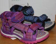 Geox Respira Boys Girls J Borealis Sandals Various Colours & Sizes BNIB