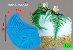 Silikonform silicone mold (199) lace mould mold cake fondant sugackraft