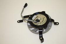 Ventilateur de refroidissement rechtsyamaha YZF R1 RN19 07-08 (COUSSINET 6-18)
