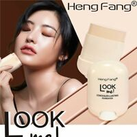 CC Stick Concealer Moisturizing Foundation Makeup Bare Face Korean Cosmetics
