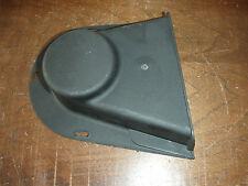 NOS Delta Contractors Table Saw Belt Guard p/n 422390540001 Fits 36-640 T1 +more