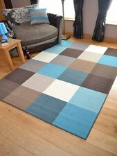 New Modern Traditional Rugs Small Extra Large Long Big Huge Size Soft Mats Cheap