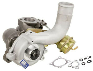 K04-001 TURBO/ TURBOCHARGER UPGRADE 400+HP FOR VOLKSWAGEN JETTA/GOLF 1.8T 00-05