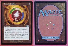 3x Bussola Stellare - Magic MTG Congiunzione