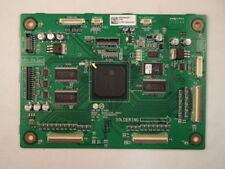 "Vizio 50"" JV50P 50PC3DB EBR35959201 Main Logic Control"