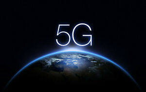 * 5G Rooftop Cell Site Leasing .com * Domain * 5GRooftopCellSiteLeasing.com *