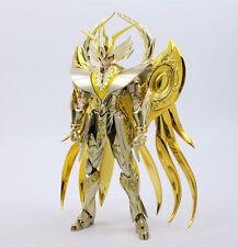 SR SaiRe Saint Seiya Cloth Myth EX Soul of Gold God Virgo Shaka metal