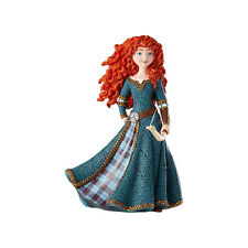 Walt Disney Showcase Merida #6000817 NIB