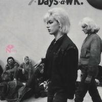 Various Artists - Basement Beehive: Girl Group Underground [New Vinyl