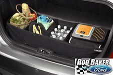 10 Thru 18 TAURUS OEM Genuine Ford Parts Large Soft Sided Cargo Organizer NEW