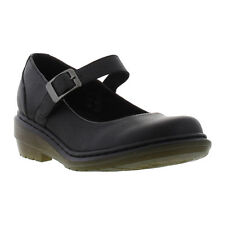 Dr. Martens Women's Mary Jane Shoes