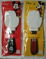 Mickey Mouse Spoon In Other Disney Housewares 1968 Now For