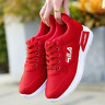 New Women's Tennis Shoes Ladies Casual Athletic Walking Running Sport Sneakers