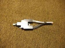 GE Dishwasher Door Interlock Switch WD21X10169 Part