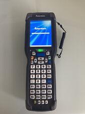 Intermec CK71 CK71AB6MC00W4100 Mobile Computer 1D Barcode Scanner