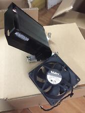 HP Z840 WORKSTATION HEATSINK and Fan For Second Processor