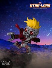 Gentle Giant Marvel Star-Lord Animated Style Statue - Skottie Young