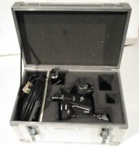 Arri 2C Camera Package with Extras And Mags 3X 200' & 3X 400' Good Size Pkg