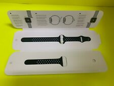 Apple Watch Series 4 Nike+ 40 mm Space Gray Aluminum Case  GPS + LTE for parts