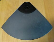 Yamaha pcy60/PCY 60 Electronic pélvico/Cymbal e-drum Pad