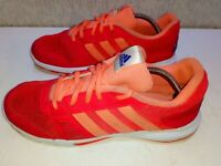 Adidas Essential Star 2 Gym & Training Shoes  Size UK 5