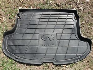 Luxus Auto Fuß Matten Fit Für Infiniti Esq Fx35 Ex25 Jx35 G25 G35 G37 M25 M30 M35 M45 Qx30 Qx50 Qx56 Qx60 Qx70 Qx80 Q45 Q50 Q60