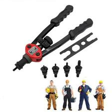 BT-606 Easy Automatic Rivet Tool  Set