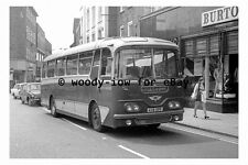 pt9726 - Red Rover Keith Coaches - 410 SPP to Aylesbury - photograph