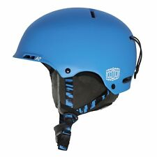K2 Winter Sports Protective Gear