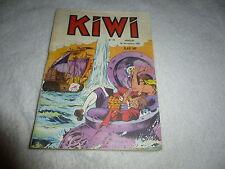 KIWI N°79 LUG 1961  TBE