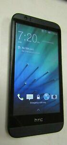 HTC DESIRE 510 (CRICKET WIRELESS) CLEAN ESN, WORKS, PLEASE READ!! 42691