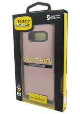 New oem Otterbox Symmetry Series Case for the Samsung Galaxy S8 in Retail