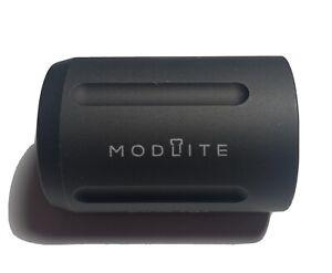 Modlite PLH-V2 Light Head (CAGE CODE-88C12) NEW