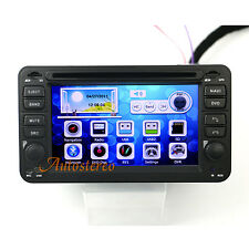 Car Audio DVD for Suzuki Jimny 2007-2016 Stereo GPS Navigation Satnav Head unit