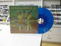 """Duo Dinamico 7 """" EP Spanisch Boton Von Anker 1960 Blue. 15 Años Hat Mi Amor"""
