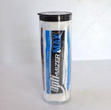 Opti-mizer MAX Ethanol Fuel Treatment Stabilizer Six 5 Gallon Mix Pouches 60612