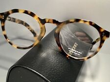 NEW Burberry 4280F Glasses- Frame AUTHENTIC
