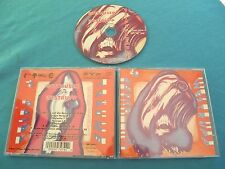 Witthuser & Westrupp - Trips + Traume - RARE Germany IMPORT CD Prog Kraut Psych