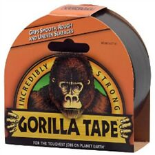 11m Gorilla Adhesive Tape - Glue Strong x 48mm Duct