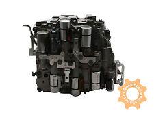 VOLVO S60 automático NUEVO OEM af40-tf80sc CAJA DE CAMBIOS Válvula