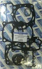 WSM KAWASAKI 650 / 750 TOP END GASKET KIT 29-216
